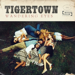 Tigertown_WanderingEyes
