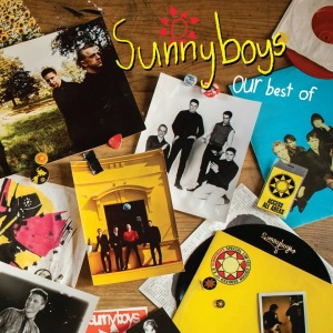 Sunnyboys-Our-Best-Of