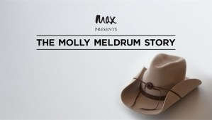 molly meldrum story.JPG
