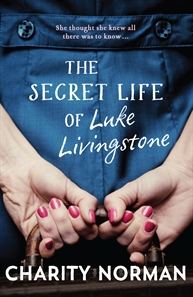 luke livingstone