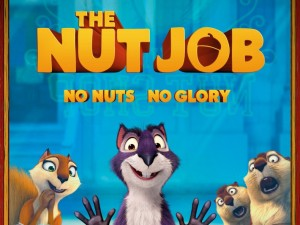 the-nut-job-feature-790x595