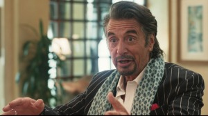 dannycollins