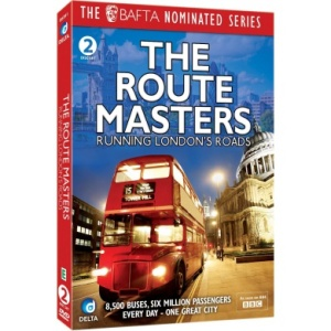 the-route-masters-running-london-s-roads