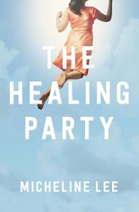 healingparty