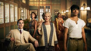 indian-summers-s2