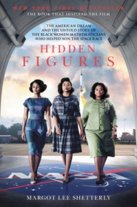 hiddenfigure